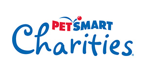 PetSmart Charities