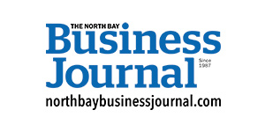 The North Bay Business Journal