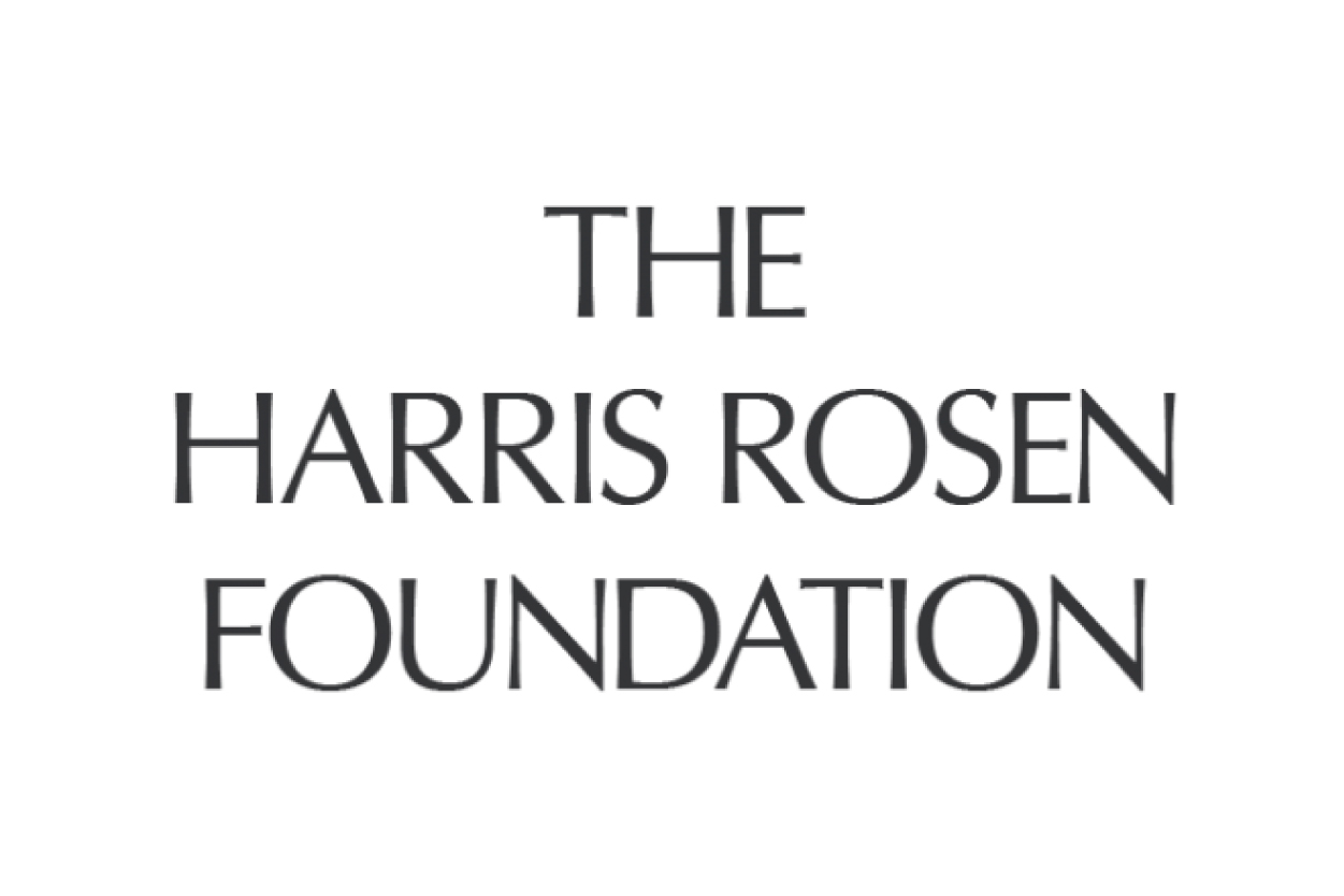 Rosen Foundation